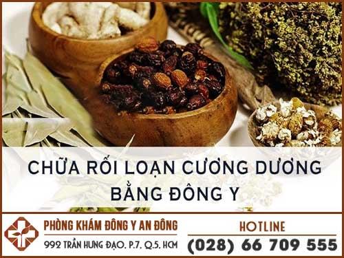 dong y chua roi loan cuong duong