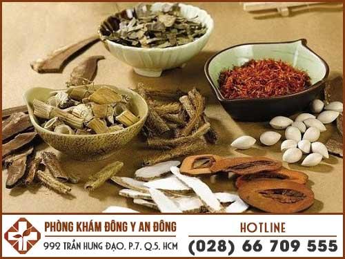 phuong phap chua benh di tinh mong tinh
