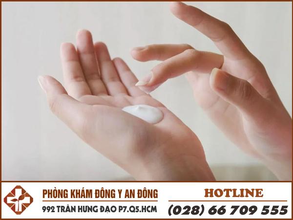phuong phap ho tro chua benh a sung bang dong y