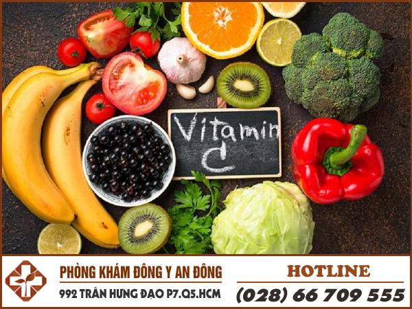 bo sung nhieu vitamin c